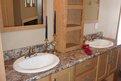 Showcase MW The Ponderosa Bathroom
