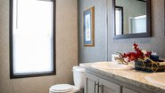 Inspiration SW The Inspiration 184504 Bathroom