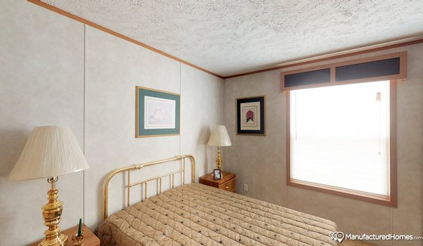Inspiration SW / The Inspiration 184509 - Bedroom
