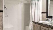American Farmstead 7616-500 Bathroom