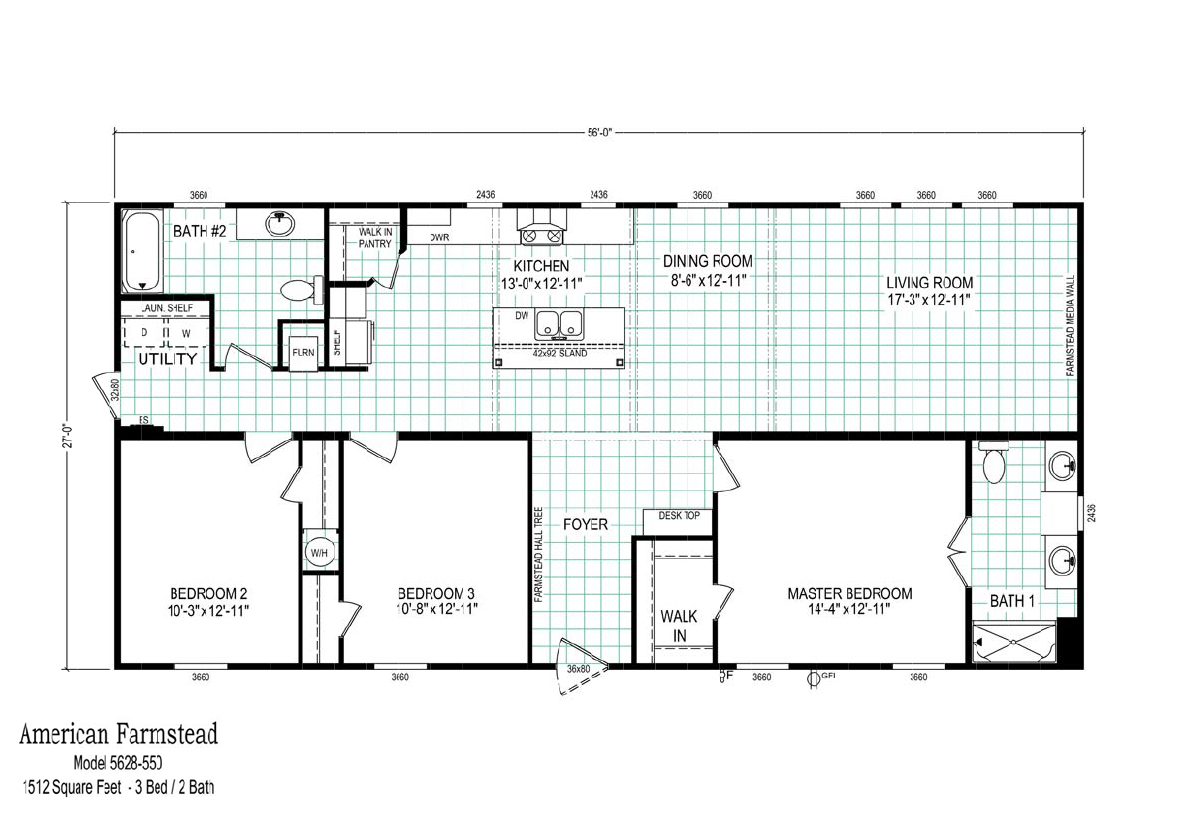 5628-550-floor-plans Clayton Homestead Mobile Home Floor Plan on richfield clayton homes floor plans, clayton triple wide manufactured homes, 16x60 mobile homes plans, clayton homes floor plans 3 bedrooms, modular home floor plans, columbia builders floor plans, 32x76 mobile home floor plans, find mobile home floor plans, clayton modular homes, clayton park model homes, solitaire mobile home floor plans, 16x70 mobile home floor plans, clayton floor home house plans, 1999 mobile home floor plans, adobe mobile home floor plans, clayton pinehurst mobile home, oakwood mobile home floor plans, sunshine mobile home floor plans, champion mobile home floor plans,