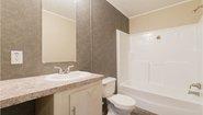 Commonwealth 201 Bathroom