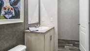Commonwealth 101 Bathroom