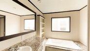 The Capital The Hodges Bathroom