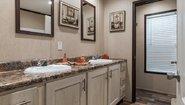 National Series The Colorado Bathroom