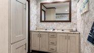 Capital Series 167632H Bathroom