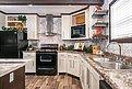 National Series The Montana Kitchen