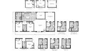Freedom Series / 377 by Schult Homes