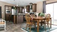 Freedom Series 377 Kitchen