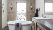 NXT The Aimee Bathroom