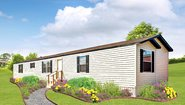 Select Legacy S-1680-32A Exterior