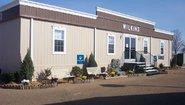Commercial Office Buildings 1542P0111 Exterior