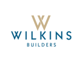 Wilkins Builders Logo