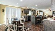 Cumberland The Winchester Flex 32 Wide Kitchen