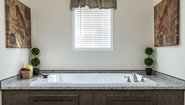 Cumberland The Winchester Flex 32 Wide Bathroom