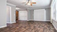 Avondale The Oakmont Interior