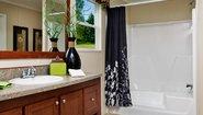 Avondale The Shadow Creek Bathroom