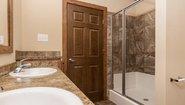 Avondale The Laurel Valley Bathroom