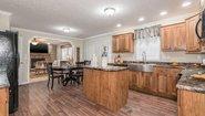 Avondale The Brookline Flex 32 Wide Kitchen