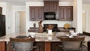 Ranger The Tahoe 3272A Kitchen