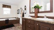 Ranger The Tahoe 3272A Bathroom