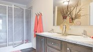 Promotional The Classic 56D Bathroom