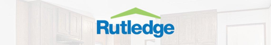 Rutledge, TN