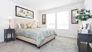 Heritage The Coolidge 5628-9033 Bedroom