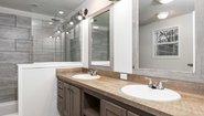 Heritage The Jackson 5628-9034 Bathroom