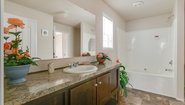 Heritage The Lincoln 6428-9006 Bathroom