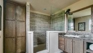 Heritage The Monroe 6428-9050 Bathroom