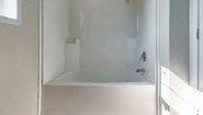 Freedom Series 7616-F102 Bathroom