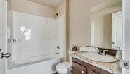 Freedom Series 7616-F105 Bathroom