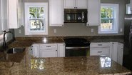 Two Story Collection Sawgrass Kitchen