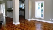 Two Story Collection Sawgrass Interior