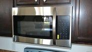 HBS Elite Collection Troon II Kitchen