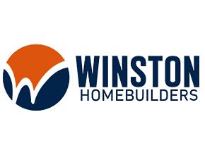 Winston Homebuilders Logo
