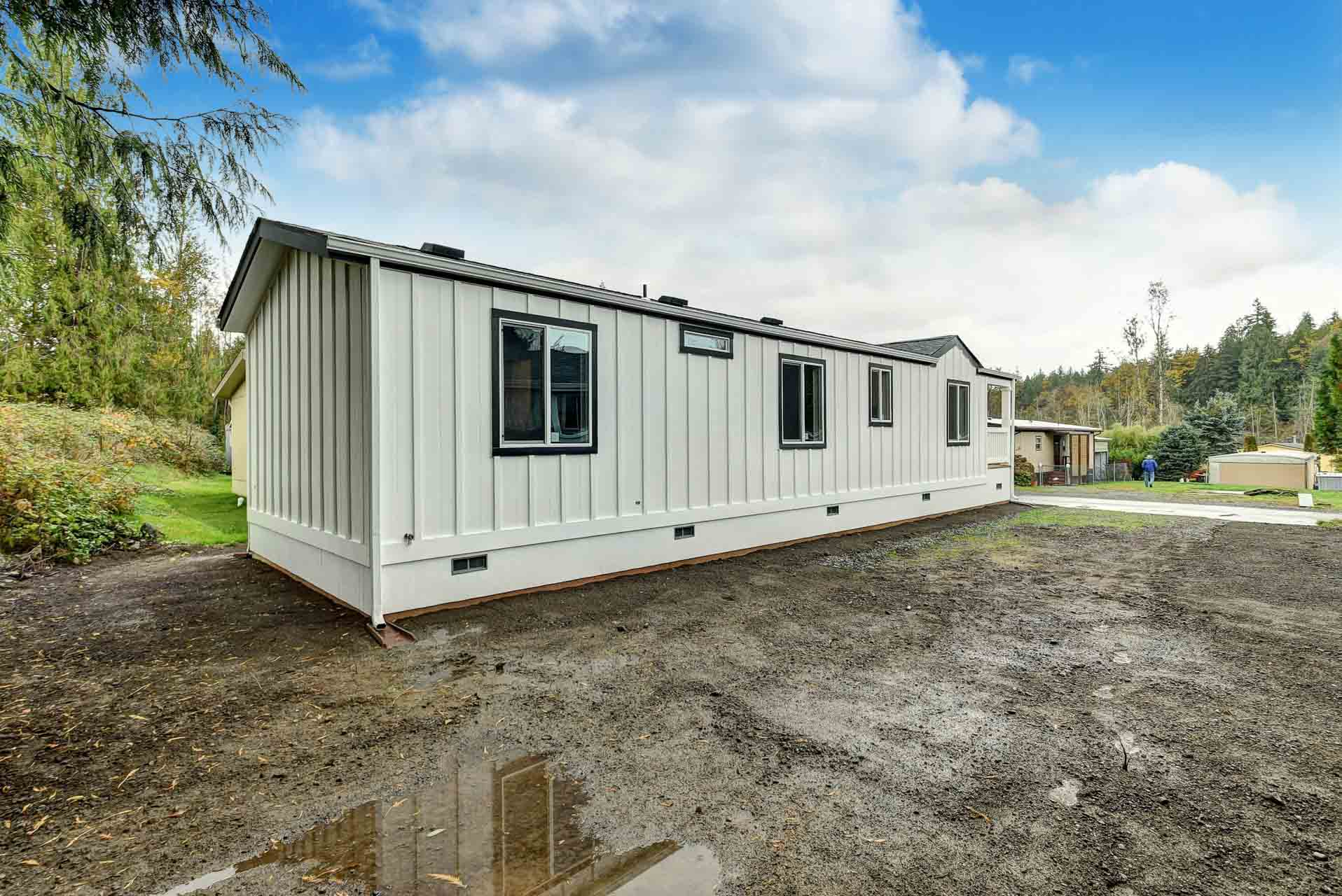 Ramada Value / 7953CTB by Skyline Homes on villager mobile home, adobe mobile home, hilton mobile home, red roof mobile home, homestead mobile home, fairmont mobile home, fairfield mobile home, marriott mobile home, renaissance mobile home, suburban mobile home,