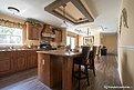 G Series 2837 Kitchen