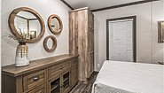 Park Model RV APX 150 Bedroom