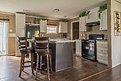 Grand Slam 2848302 Kitchen
