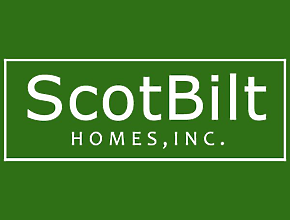 ScotBilt Homes Logo