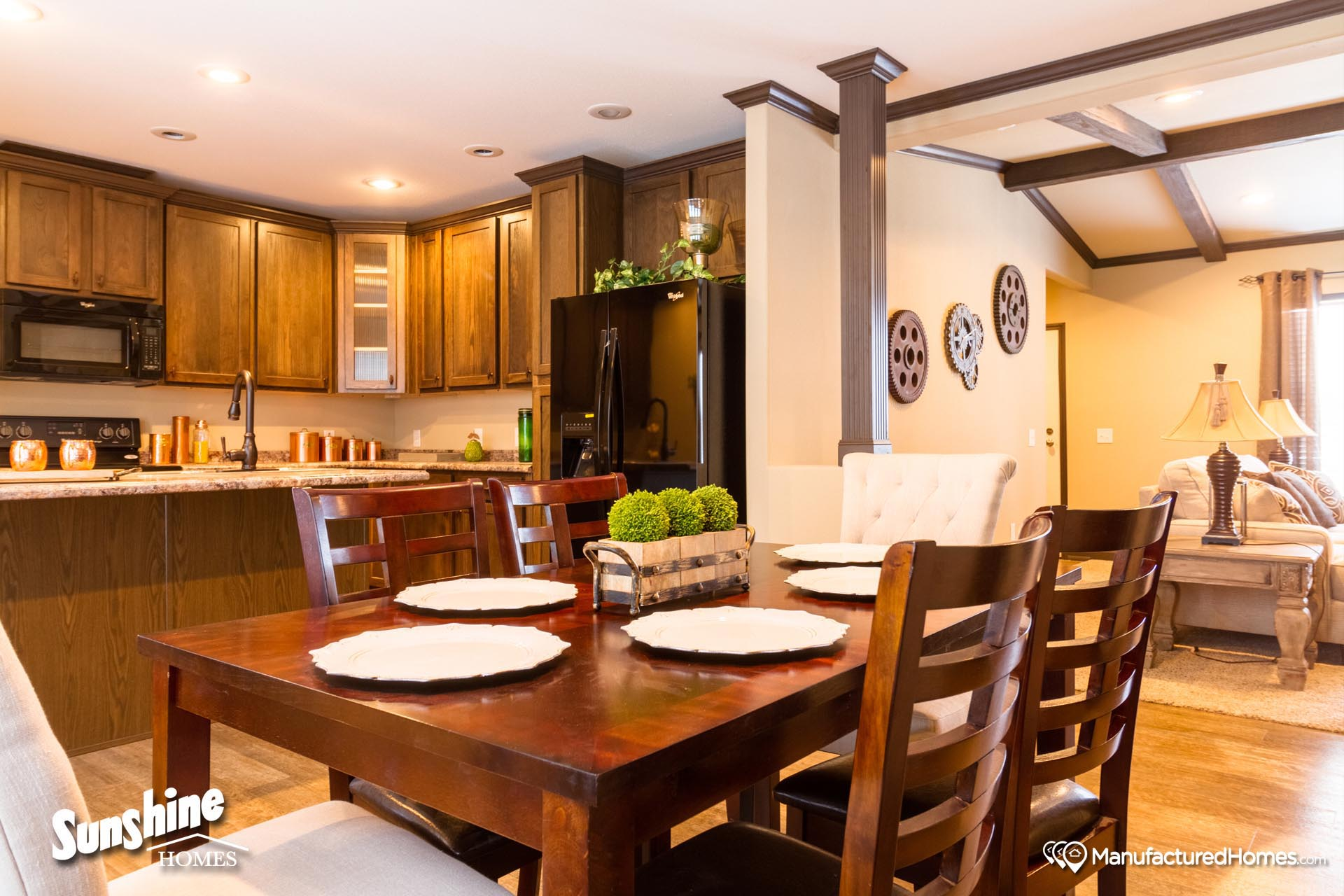 discover modular homes in denton tx manufactured home and with a strong focus on customer satisfaction and easing the process of buying a home our model is one that this industry has never seen before