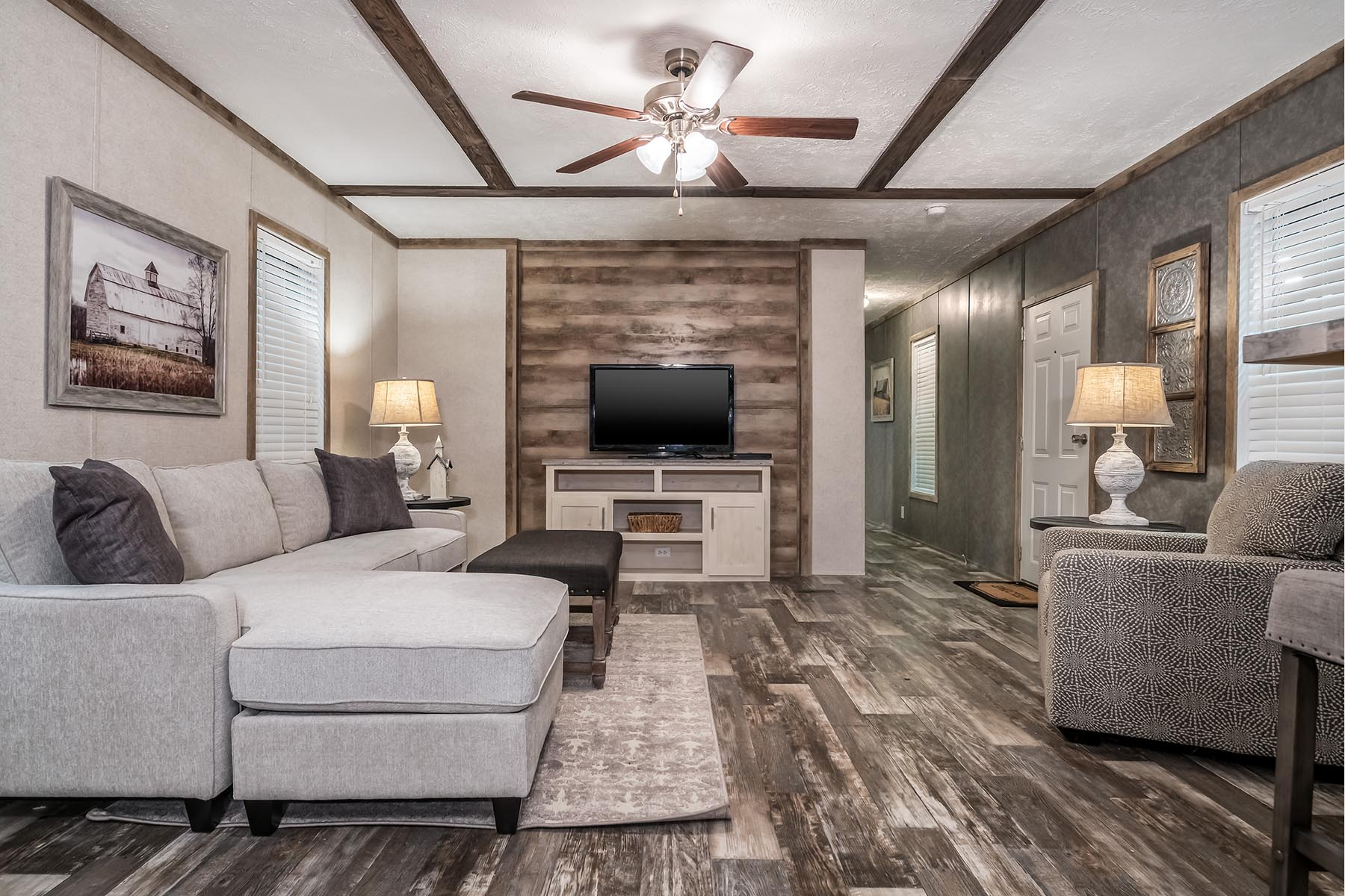 Denham Springs Housing in Denham Springs, LA - Manufactured Home and on used manufactured mobile homes, used mobile homes 14x60, modular homes louisiana,