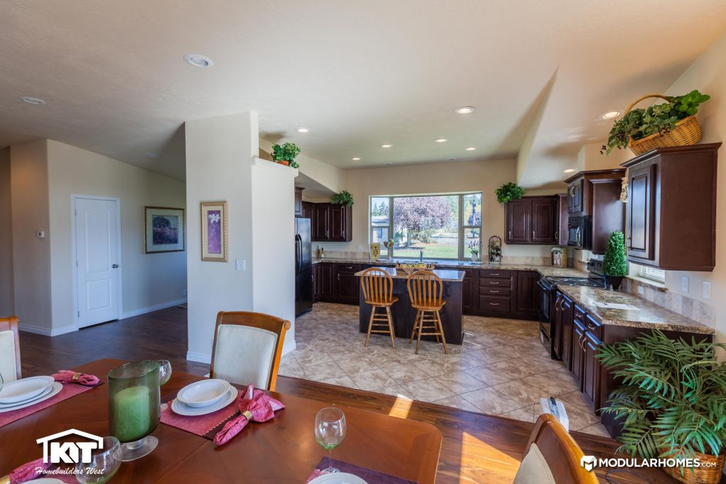 kit homebuilders west cedar canyon 2073