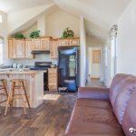 kit homebuilders west cedar canyon 2070