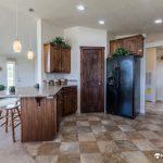 Kit Homebuilder West pinehurst 2508