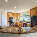 kit homebuilders west pinehurst-2506