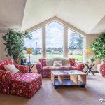 Kit homebuilders west pinehurst 2504