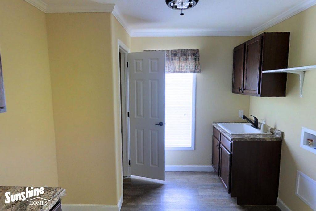 sunshine homes excel ES1680-226